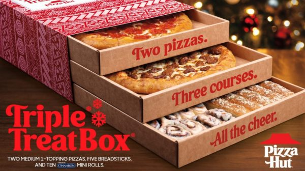 Pizza-Hut-Welcomes-Back-Triple-Treat-Box