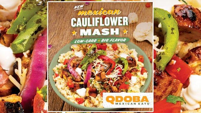 Qdoba-Is-Launching-New-Mexican-Cauliflower-Mash-Nationwide-On-December-22