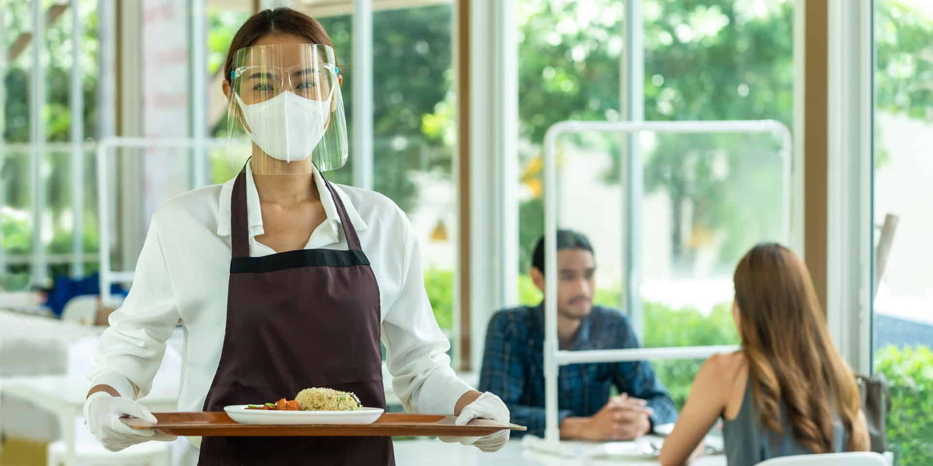 6-tips-for-restaurant-success-in-2021