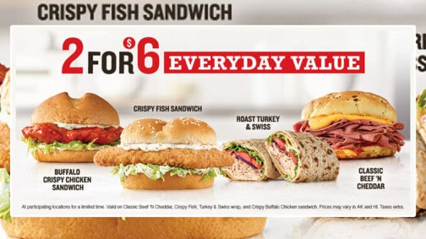 Arbys-Updates-the-2-For-6-Everyday-Value-Deal-With-New-Options