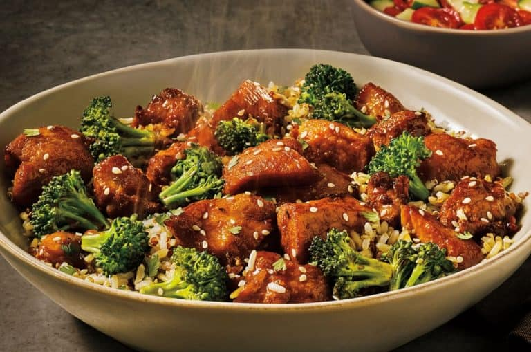 Panera-Debuts-New-Flatbread-Family-Feast-Value-Meals-And-New-Teriyaki-Chicken-Broccoli-Bowl-768x509