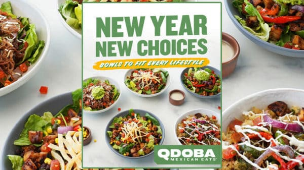 Qdoba-Launches-New-Line-Of-Diet-Friendly-Entrees-As-Part-Of-Health-Conscious-Menu-678x381