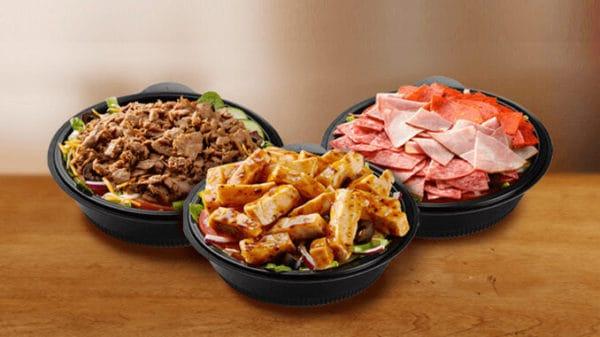 Subway-Unveils-New-Protein-Bowls
