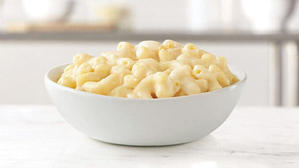 White-Cheddar-Mac-'N-Cheese-Is-Back-At-Arbys