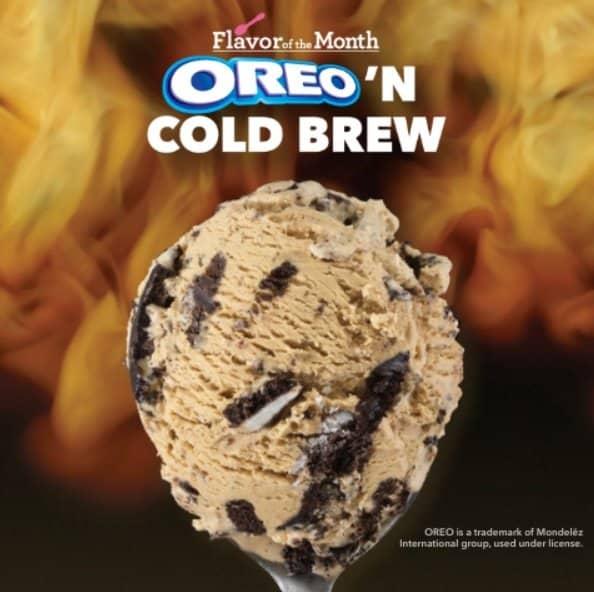 Baskin-Robbins-Welcomes-New-Oreo-n-Cold-Brew-Ice-Cream