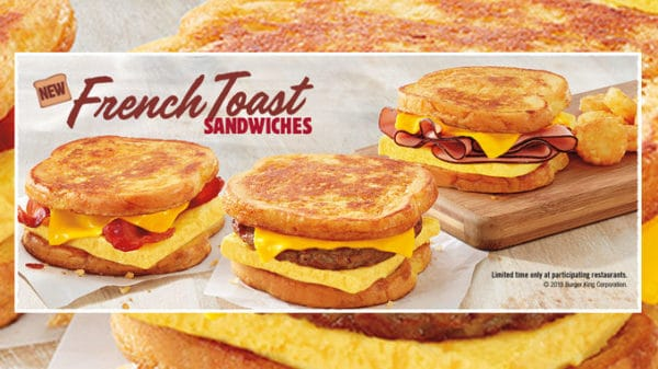 Burger-King-Unveils-3-New-French-Toast-Sandwiches