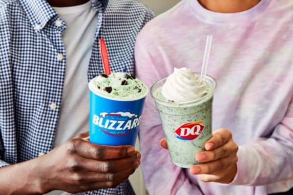 Dairy-Queen-Minty-Treats-for-St.Patricks-Day