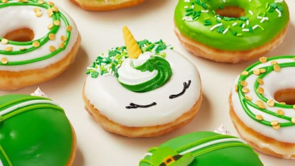 Krispy-Kreme-Luck-O-the-Doughnuts