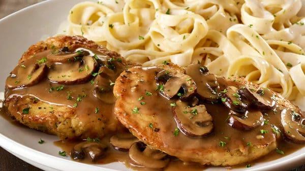 Olive-Garden-Adds-New-Chicken-Marsala-Entree
