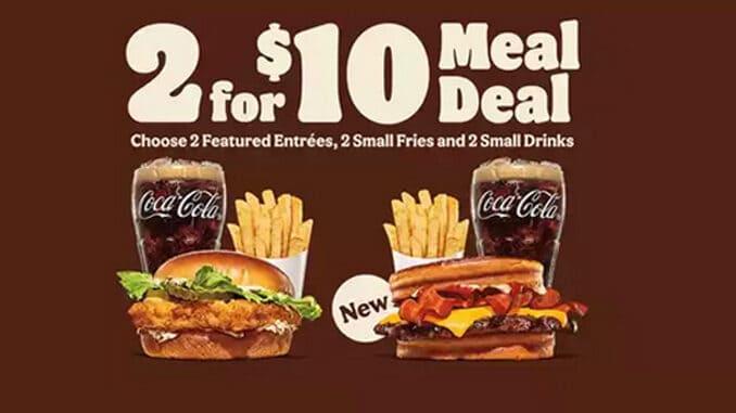 Sourdough-King-Joins-2-for-10-Meal-Deal-At-Burger-King