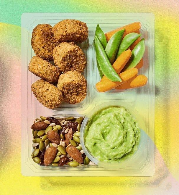 Starbucks-Adds-New-Chickpea-Bites-Avocado-Protein-Box-