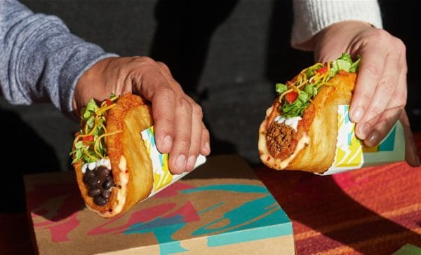 Taco-Bell-Brings-Back-One-Of-Its-Most-Iconic-Limited-Time-Offers-The-Quesalupa