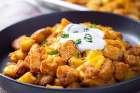 Taco-Bell-cheesy-fiesta-potatoes