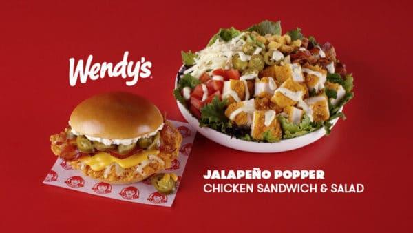 Wendy's-Jalapeno-Popper