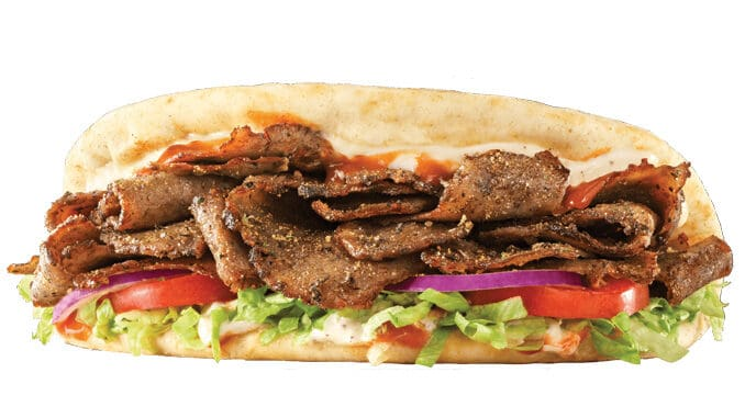Arbys-Adds-3-Gyro-Options-To-2-For-6-Everyday-Value-Menu