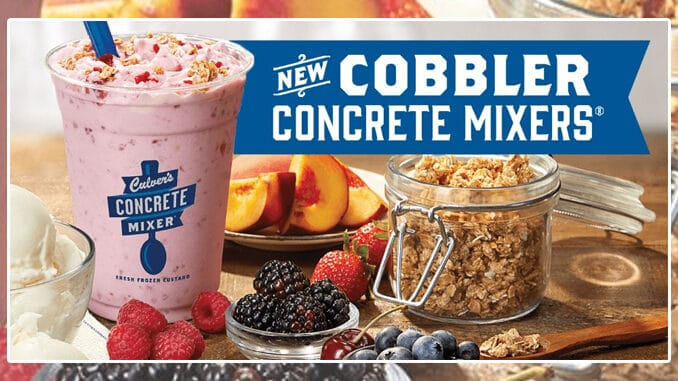 Culvers-Introduces-New-Cobbler-Concrete-Mixers