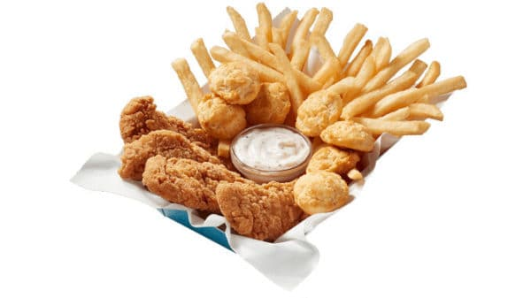 Dairy-Queen-Brings-Back-Chicken-And-Biscuits-Basket