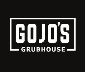 Gojo's Grubhouse