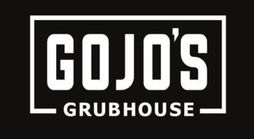 GoJos-Grubhouse-Flat-Rock