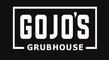 GoJos-Grubhouse-Flat-Rock