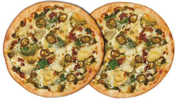 Mod-Pizza-Introduces-New-Carmen-Pizza