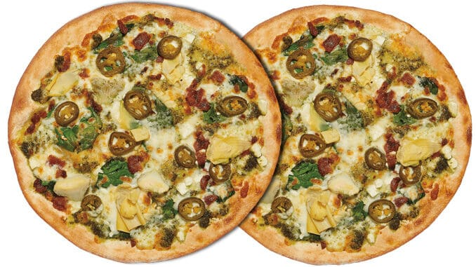Mod-Pizza-Introduces-New-Carmen-Pizza