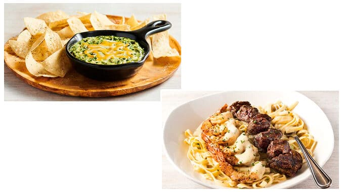 Outback-Brings-Back-Kingsland-Pasta-And-Spinach-Dip