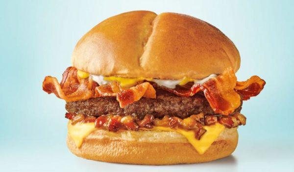 Sonic-New-Bacon-Jam-Cheeseburger