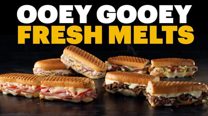 Subway-Reveals-New-Fresh-Melts