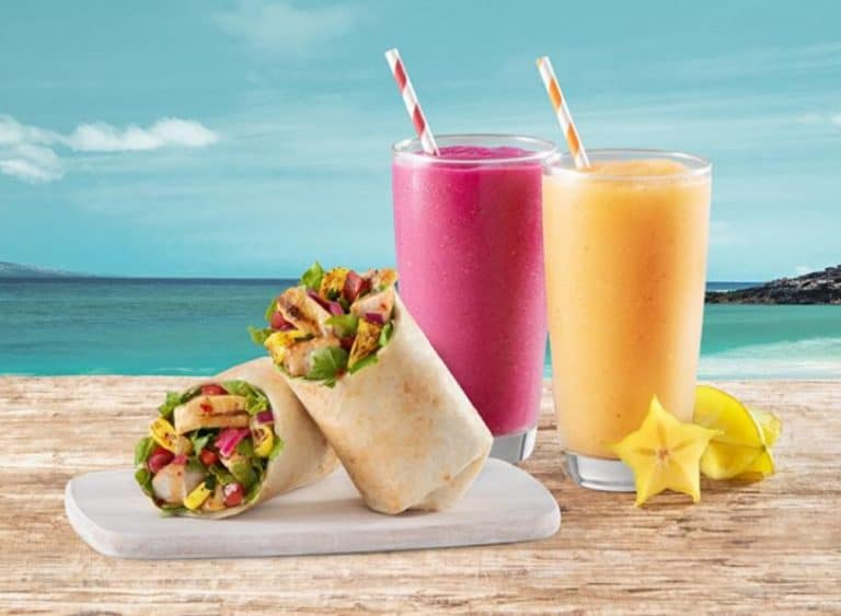 Tropical-Smoothie-Offers-New-Citrus-Hawaiian-Wrap-And-Maple-Kissed-Potatoes