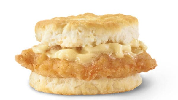 Wendys-Offers-1.99-Honey-Butter-Chicken-Biscuit-Deal-Through-May-2-2021