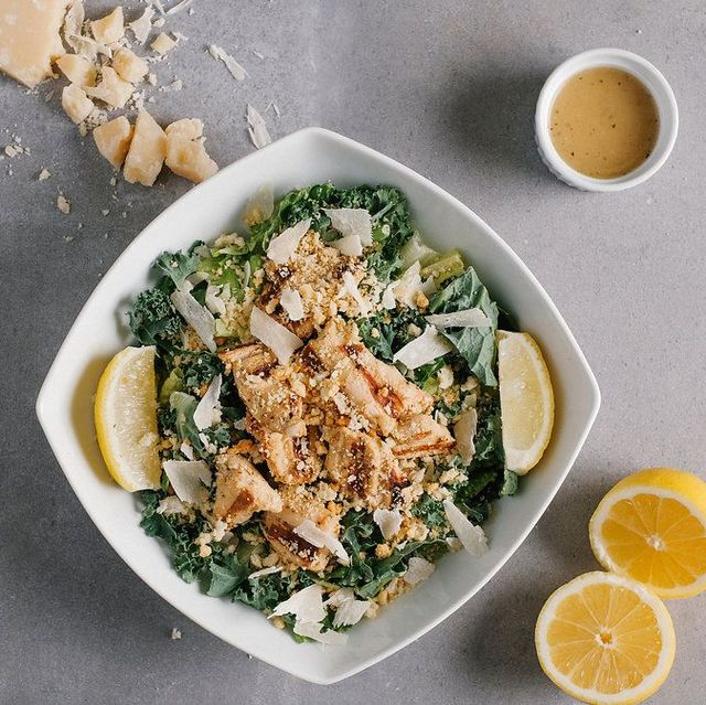 Chick-fil-A-lemon-kale-caesar-salad