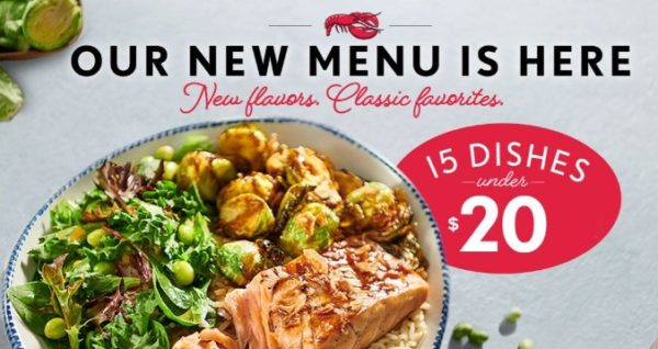 Red-Lobster-Unveils-New-15-Dishes-Under-20-Menu