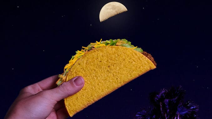 Taco-Bell-Is-Giving-Away-Crunchy-Tacos-On-May-4-2021