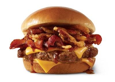 Wendys-bourbon-bacon-cheeseburger
