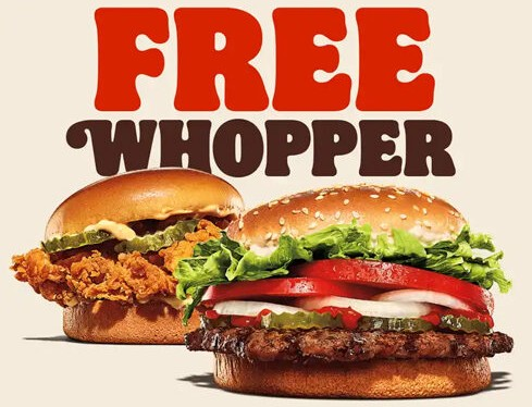Buy-A-New-ChKing-Sandwich-Get-A-Free-Whopper-At-Burger-King