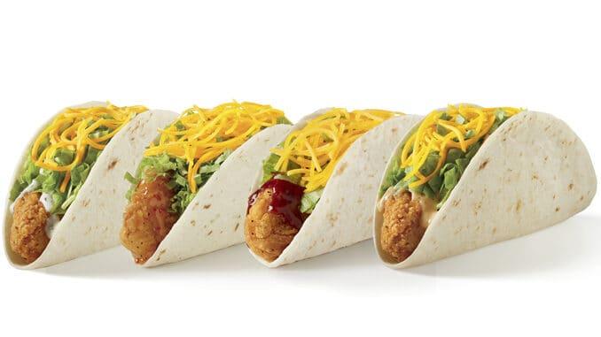 Del-Taco-Launches-2021-Crispy-Chicken-Summer-Menu