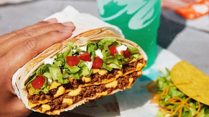 The-Triple-Double-Crunchwrap-Returns-To-Taco-Bell-As-The-'Grande-Crunchwrap
